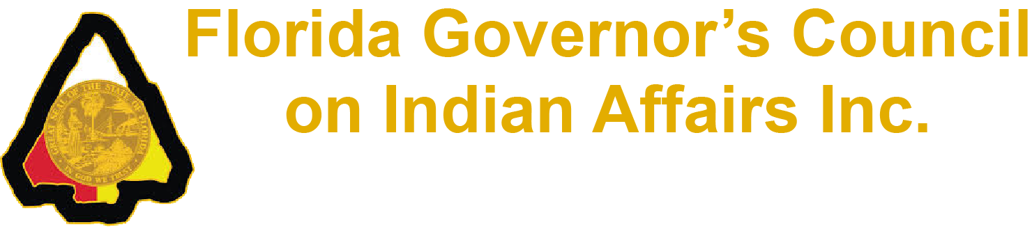 Florida Governors Council on Indian Affairs