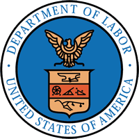 U.S. Department of Labor, Division of Indian & Native American Programs