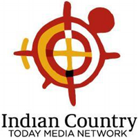 Indian Country Media Network