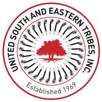 United South and Eastern Tribes, Inc.